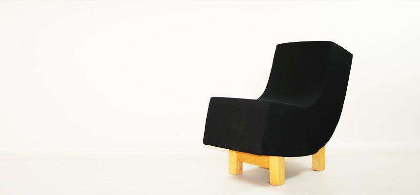 https://www.topdraft.de/design/wp-content/uploads/Björn_Dahlström_1.jpg