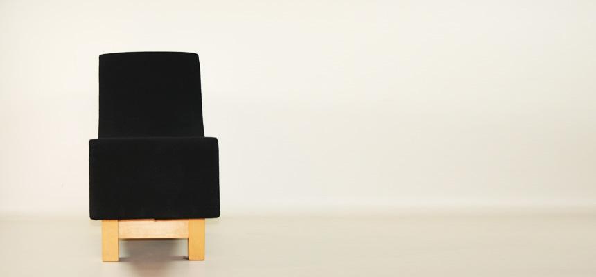 https://www.topdraft.de/design/wp-content/uploads/Björn_Dahlström_2.jpg