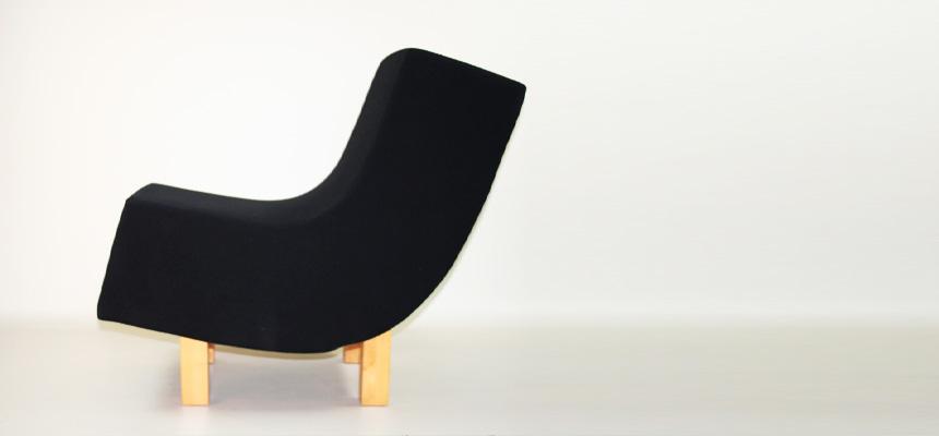 https://www.topdraft.de/design/wp-content/uploads/Björn_Dahlström_5.jpg
