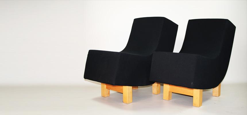 http://www.topdraft.de/design/wp-content/uploads/Björn_Dahlström_6.jpg