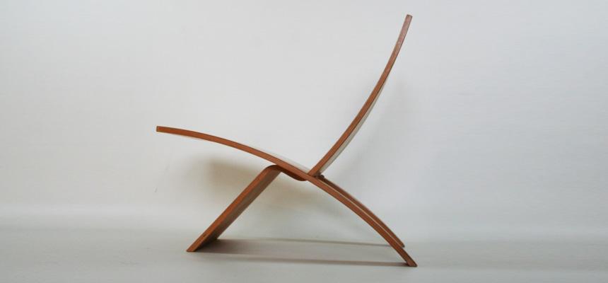 http://www.topdraft.de/design/wp-content/uploads/Jens_Nielsen_4.jpg