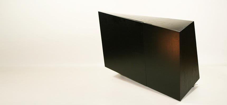 http://www.topdraft.de/design/wp-content/uploads/Pallucco_Commode_1.jpg