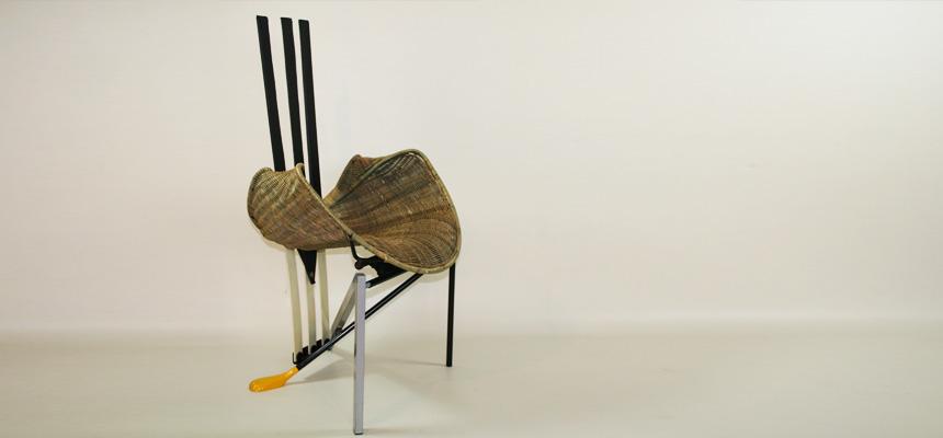 http://www.topdraft.de/design/wp-content/uploads/Paolo_Deganello_Documenta_Chair_1.jpg