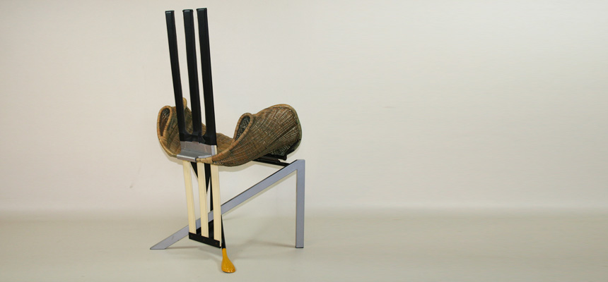 http://www.topdraft.de/design/wp-content/uploads/Paolo_Deganello_Documenta_Chair_2.jpg