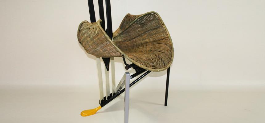 http://www.topdraft.de/design/wp-content/uploads/Paolo_Deganello_Documenta_Chair_3.jpg