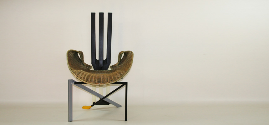 http://www.topdraft.de/design/wp-content/uploads/Paolo_Deganello_Documenta_Chair_4.jpg