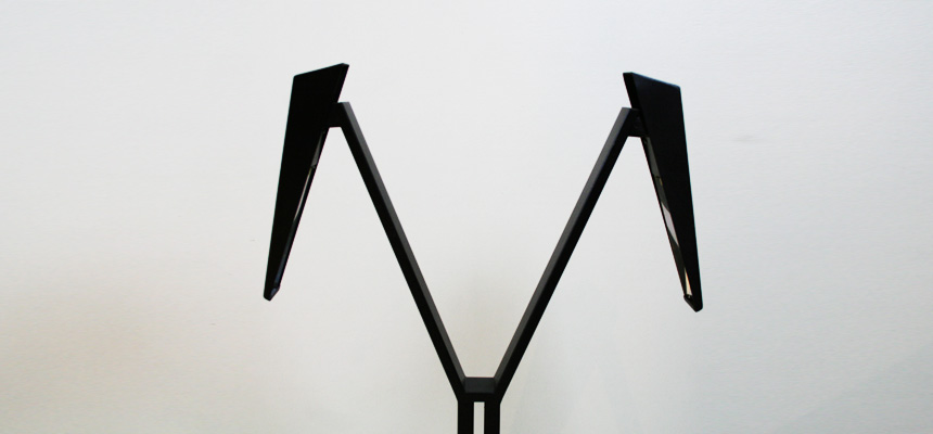 https://www.topdraft.de/design/wp-content/uploads/Roberto_Marcati_Arcade_2.jpg